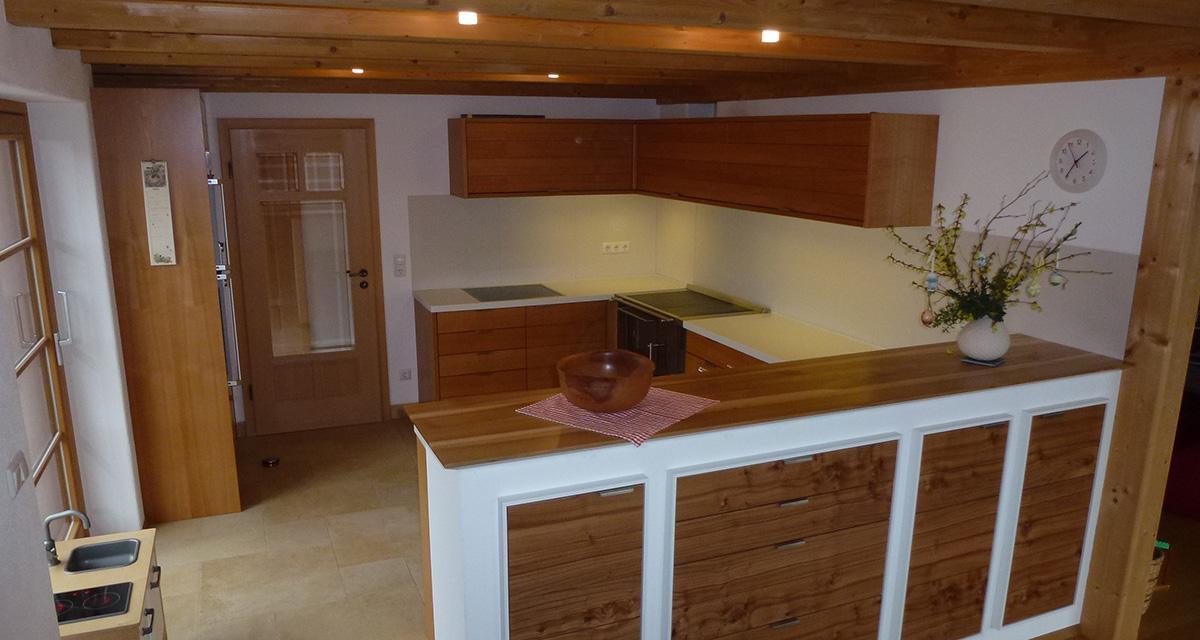 Baumann Küchen küchen die schreinerei baumann